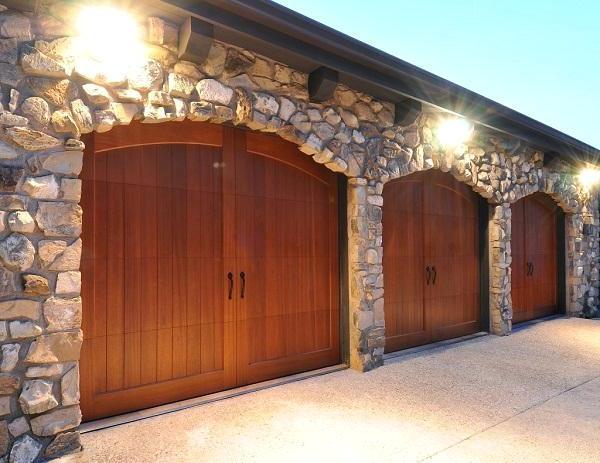 Puertas de madera carpintero murcia - Carpinteros murcia ...