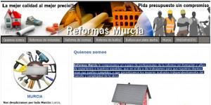 reformas_murcia
